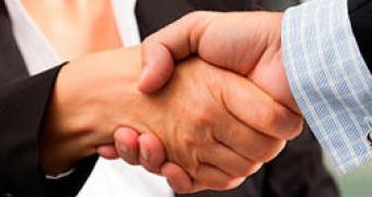 Acuerdos de divorcio